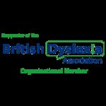 British Dyslexia Member