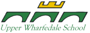 Upper Wharfedale School Logo