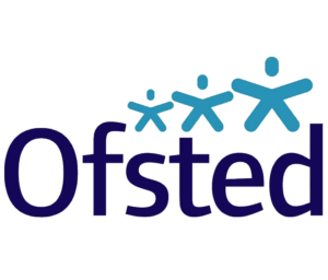 Ofsted Rated School