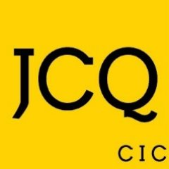 JCQ Exam Board Regulator