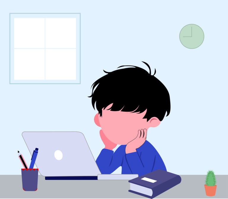 Read more about the article Remote Learning Tips