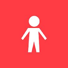 My Child at School - Parent Portal